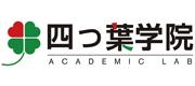ロゴを表示yotsuba